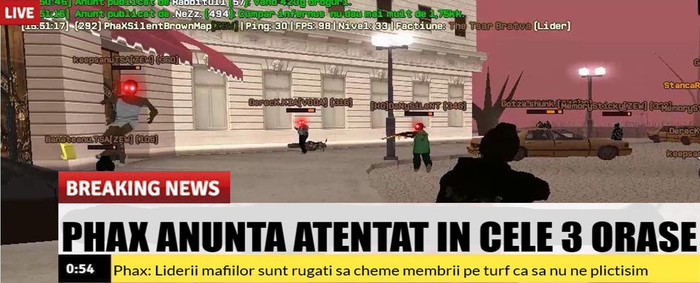 Screenshot_1.jpg.fb3ec52d9d72b864f590c91ca53e2f60.jpg