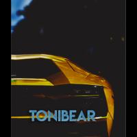 Toni26