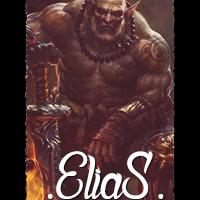 TLG ELiaS