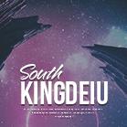 South KingDeiu