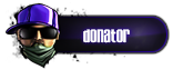 team_donator.png.cfd7709bfb320c0bbbe072f