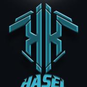 H a s e L