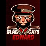 Edward1337