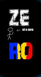 Zero aka Conte