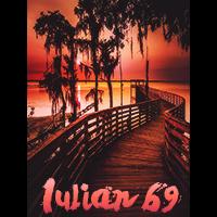 South Iulian
