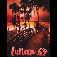 IULIAN69