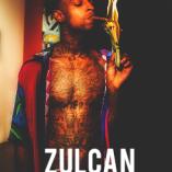Zulcan