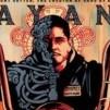 Mayans Motorcycle Club [MMC] - RPG1