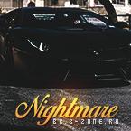 YourNightmare