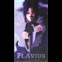 FlaviusPower