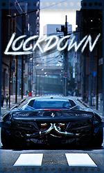 LockdownRPG4