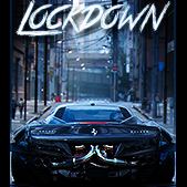 LockdownRPG4