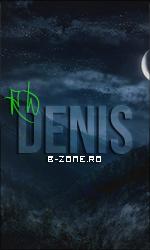 RW Denis