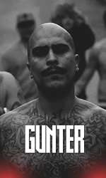 SQ Gunter