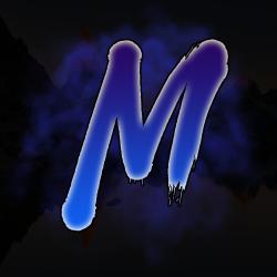 M1hn3a