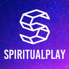 AT SpiritualPlay