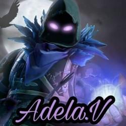 Adela ToV
