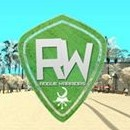 Rogue Warriors [RW] - RPG3