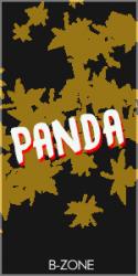 Panda2017