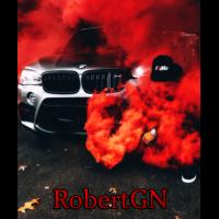 RobertGN