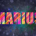 Marius06