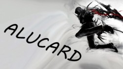 Alucard VODA