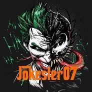 Jokester07