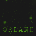 ORLLaNDDD RPG2
