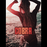 CobraTriads