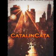 CatalinCata