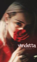 ToV Vendetta
