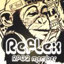 RW RefLex