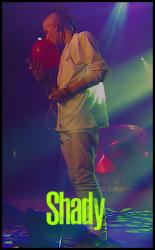 Sheidy