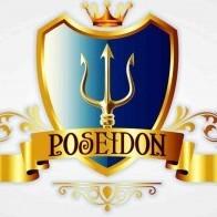 NC Poseidon55