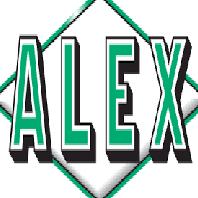 AlexFn