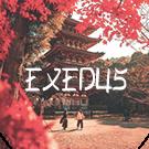 eXeDuSSSS