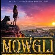 MowgLi ExE