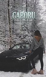 Gaboru SS