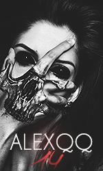 AlexQQ14