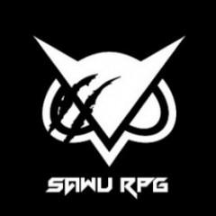 Sawu RPG