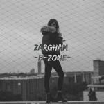 ZARGHAM2GLORY
