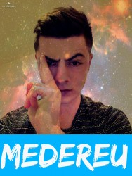 Medereu