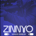MnX Zinnyo