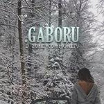 AT Gaboru