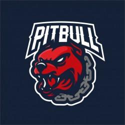 Pitbull12