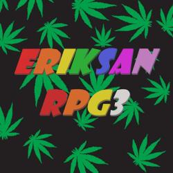 EriksanV2