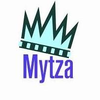 MyTza