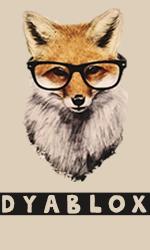 Dyablox