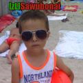 Sawubonai