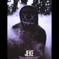 TLG Jeke